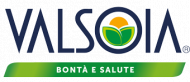 VALSOIA BONTÀ E SALUTE